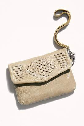 Free People Everyday Travel Clutch