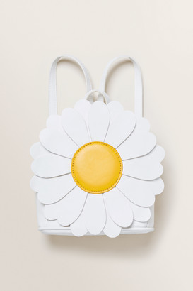 Seed Heritage Daisy Backpack