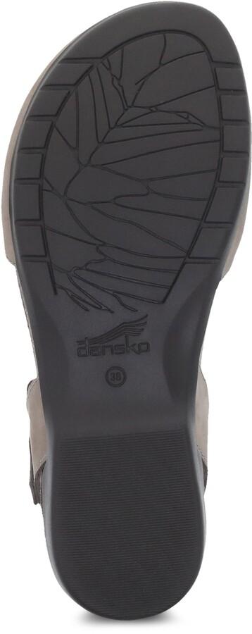 Thumbnail for your product : Dansko Rowan Sandal