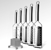Microplane Professional Grater