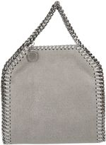 Stella McCartney Tiny Falabella Tote