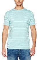 Lerros Men's T-Shirt,L