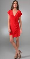 Fermi Dress