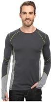 Smartwool PhD® Light Long Sleeve Shirt