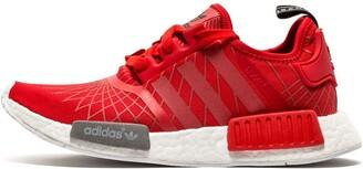 adidas NMD Runner W sneakers