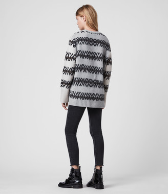 AllSaints Catalina Jumper