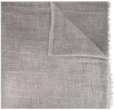 Faliero Sarti 'Dianora' scarf
