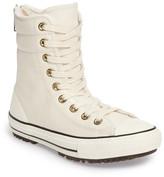 Converse Chuck Taylor(R) All Star(R) High Rise Sneaker (Women)