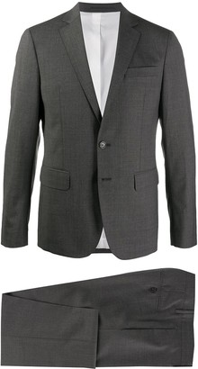 DSQUARED2 Classic Two Piece Suit
