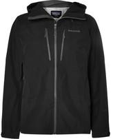 Patagonia Triolet GORE-TEX Jacket