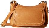 SAS - Melody Handbags