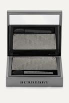 Burberry Wet & Dry Silk Eye Shadow - Nickel No.304