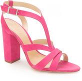 Trina Turk Veggy Sandal