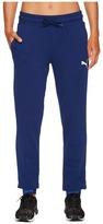 Puma Urban Sports Sweat Pants Women's Casual Pants
