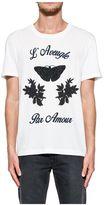 Gucci White T-shirt