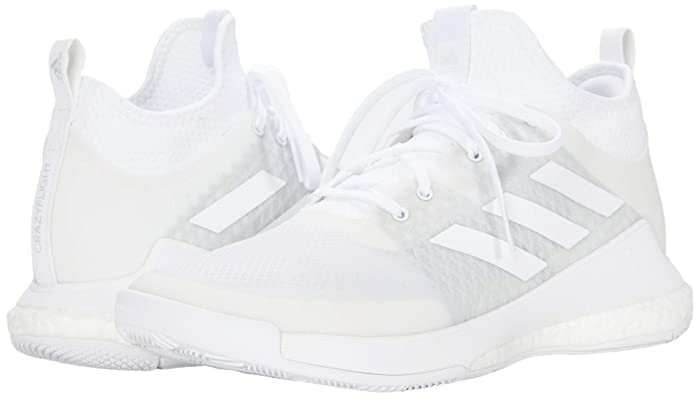 También Vuelo sangre  Adidas High Top Shoes For Women | Shop the world's largest collection of  fashion | ShopStyle