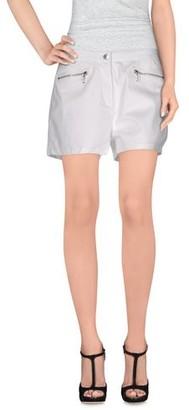 Costume Nemutso Shorts