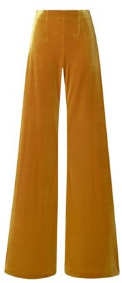 Galvan Casual trouser