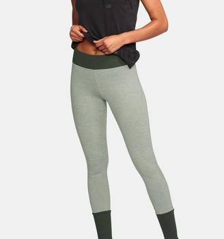 Under Armour Women's UA Unstoppable To/From Leggings