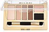 Milani Everyday Eyes Powder Eyeshadow,0.21 Ounce