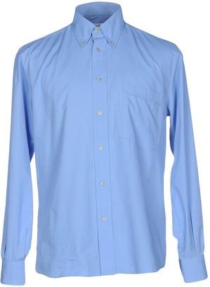 Tiffany Saidnia T & T Shirts