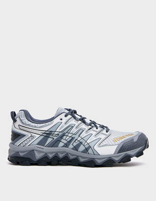 Asics Beams Gel-FujiTrabuco Sneaker