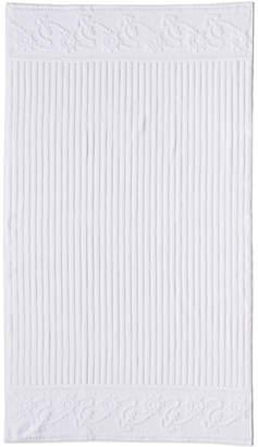 Espalma Anchor & Rope Beach Towel
