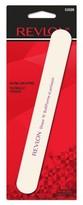 Revlon .68 oz Nail Buffer