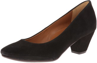 Mephisto Women's Paldi Dress Pump