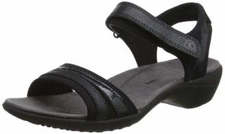 Hush Puppies Women's Athos Open Toe Sandals
