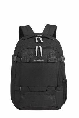 Samsonite SONORA Backpack