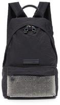 McQ by Alexander McQueen Alexander McQueen Studded Classic Backpack