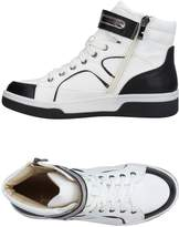 Roccobarocco High-tops & sneakers - Item 11224489