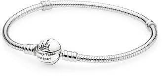 Disney Wonderful World Bracelet by Pandora Jewelry 9.1''