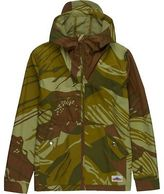 Penfield Gibson Rain Jacket - Boys' Olive 11-12
