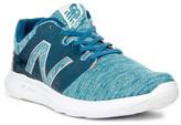 New Balance Running Course Sneaker