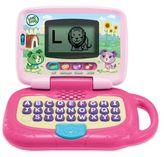 Leapfrog My Own LeapTopTM Laptop in Violet