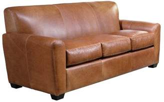 Superb Soft Leather Sofas Shopstyle Bralicious Painted Fabric Chair Ideas Braliciousco