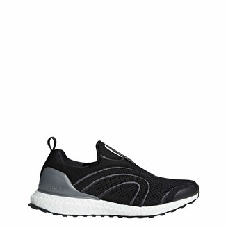 adidas Women's Ultraboost Uncaged Running Shoes