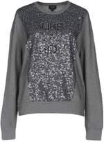 Armani Jeans Sweatshirts - Item 37863074