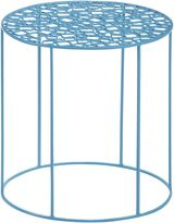 Pisces Side Table