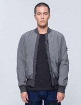 Stone Island Tipping Bomber