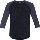 Hurley Men's Athletic Shirt