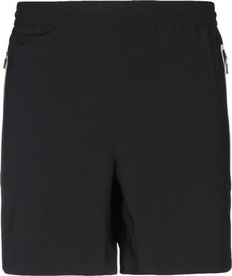 Blackbarrett BLACK BARRETT Shorts