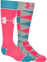 Under Armour UA Next Impression Knee High Sock - Girls'
