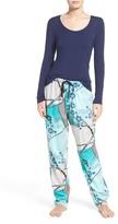 Josie Sparkle Fest Pajama 2-Piece Set
