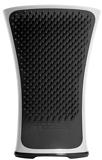 Tangle Teezer Aqua Splash Detangling Hairbrush - Black Pearl