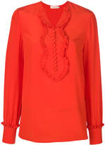 Tory Burch Julia blouse
