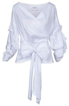 Annarita N. Twenty 4h TWENTY 4H Shirt