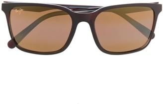 Maui Jim Wild Coast sunglasses